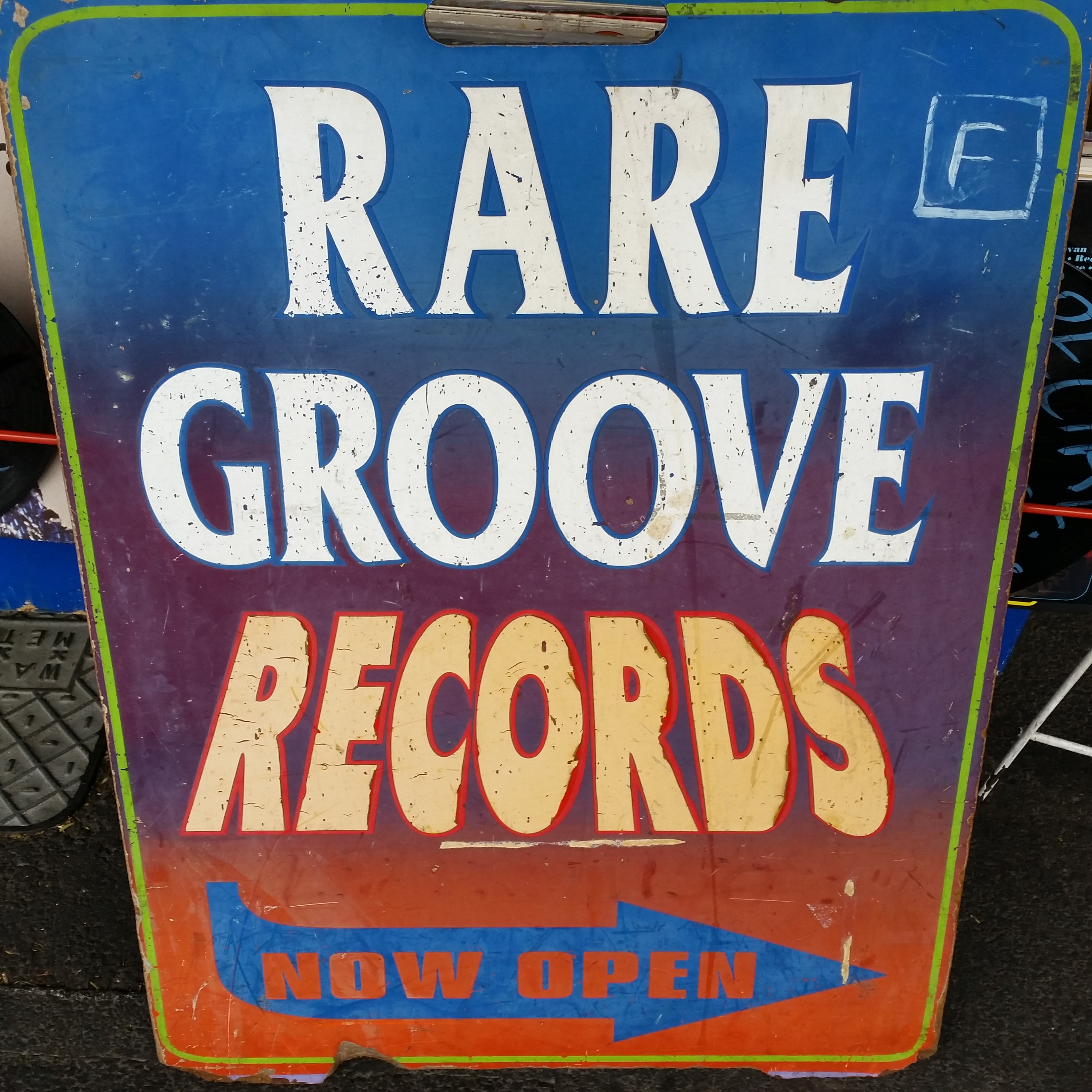 Rare Groove Record S Hobart Est 1980 We Buy Amp Sell